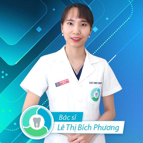 bacsi-nieng-rang-le-thi-bich-phuong
