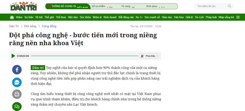 lac-viet-intech-ung-dung-cong-nghe-hien-dai-trong-nieng-rang