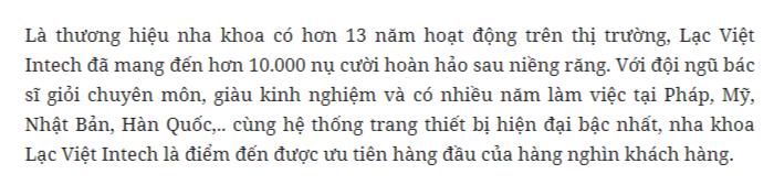 lac-viet-intech-nieng-rang-uy-tin