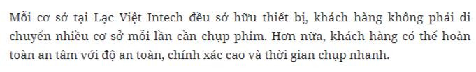 may-paronama-cephalo-tai-lac-viet-intech