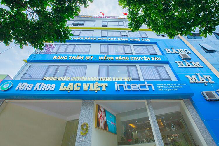 nha-khoa-lac-viet-intech