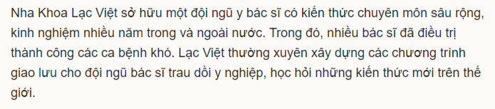 doi-ngu-bac-si-gioi-tai-lac-viet-intech