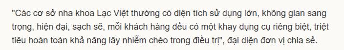 phong-kham-lac-viet-intech-co-dien-tich-lon