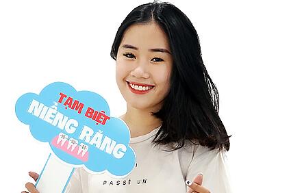 chia-se-khac-hang-nieng-rang-dao-van-nhi