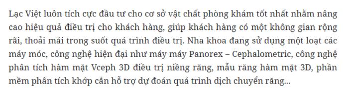 co-so-vat-chat-tai-lac-viet-intech-hien-dai