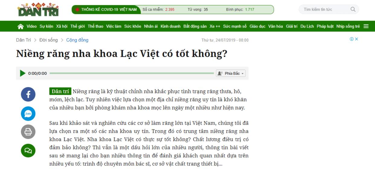 lac-viet-intech-nieng-rang-tot-nhat