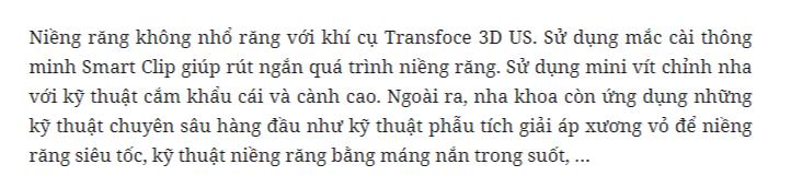 nieng-rang-lac-viet-intech-cong-nghe-cao