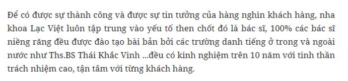 bac-si-tai-lac-viet-intech-co-chuyen-mon-cao