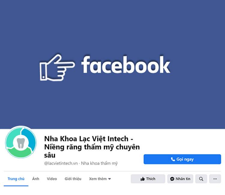 fb-wallpaper-nha-khoa-nieng-rang-lac-viet-intech