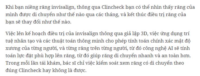 nieng-rang-invisalign-thay-truoc-ket-qua