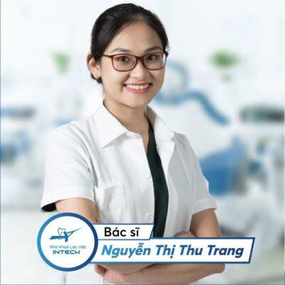 Lạc Việt Intech hội tụ bác sĩ niềng răng chuyên sâu tại Hà Nội